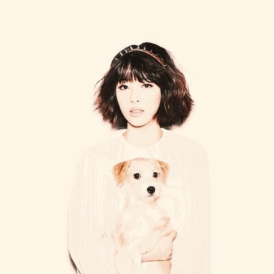 f(x) 2013 sulli  Pinned by Kamilia Assagaf