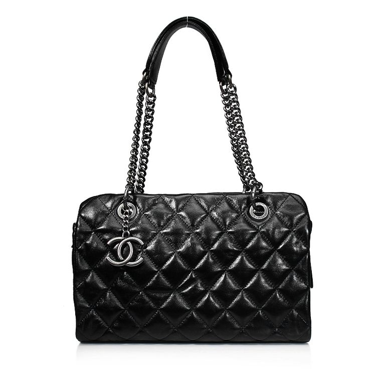 chanel bags outlet sale online store chanel france rachael edwards. Black Bedroom Furniture Sets. Home Design Ideas