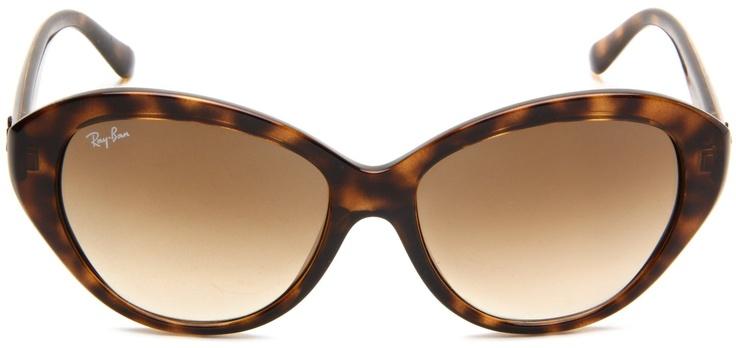 cat eye ray bans glasses. Black Bedroom Furniture Sets. Home Design Ideas
