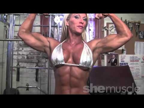 Pin by shemuscle on Videos | Pinterest