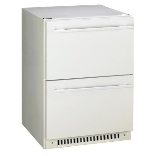 under counter drawer refrigerator i want that kitchen. Black Bedroom Furniture Sets. Home Design Ideas