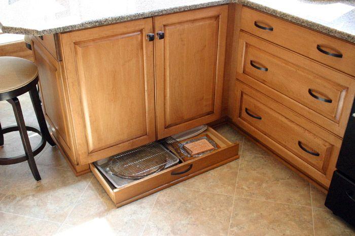 Custom Kitchen Cabinets Buffalo NY Fireplace Mantels