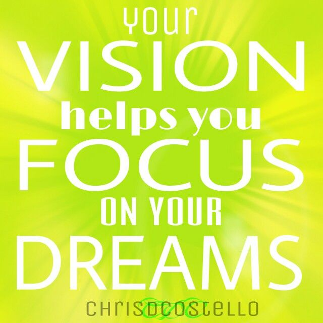 Image Result For Inspirational Quotes Vision Board