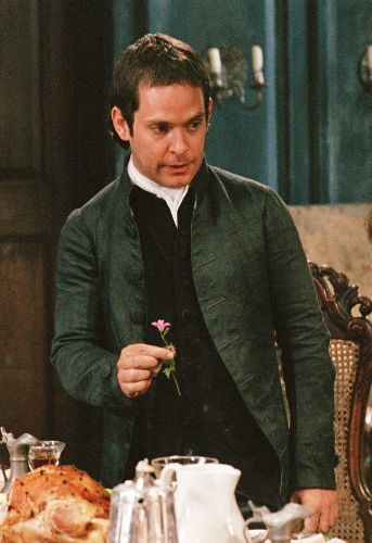 character of mr cllins in pride Characters in pride & prejudice mr collins, a clergyman who provides him with much amusement mr she made you kinda hate her character.