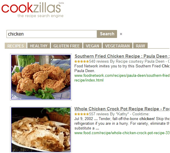 simple recipes all recipes pinterest