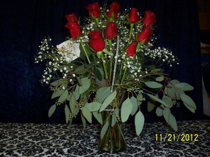 valentine flowers order online