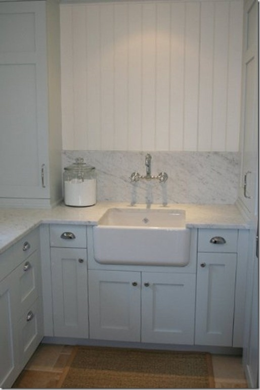 Deep Sinks For Laundry Rooms : Laundry Room For the Home Pinterest