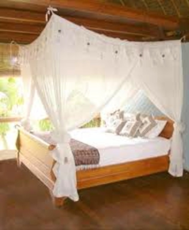 pinterest bed canopies homes and garden journal