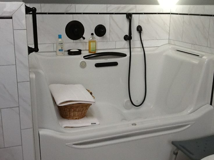 Kohler Elevance Bathtub Bathroom Update Project Ideas