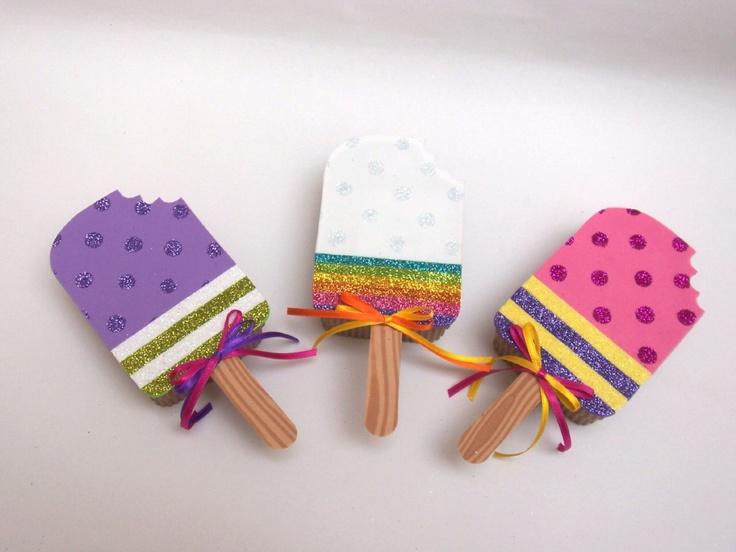 Pin by anairda cp on envolturas pinterest for Envolturas para regalos