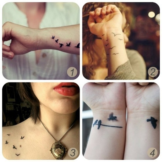 tatoos #favorites