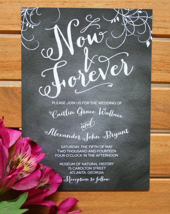 Wedding Invitations Atlanta correctly perfect ideas for your invitation layout