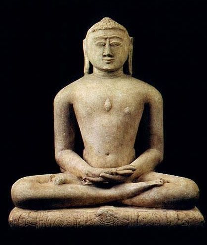 an overview of jainism an ancient religion from india Jainism at a glance jainism is an ancient religion from india that teaches that the way to liberation and bliss is to live lives of harmlessness and renunciation.
