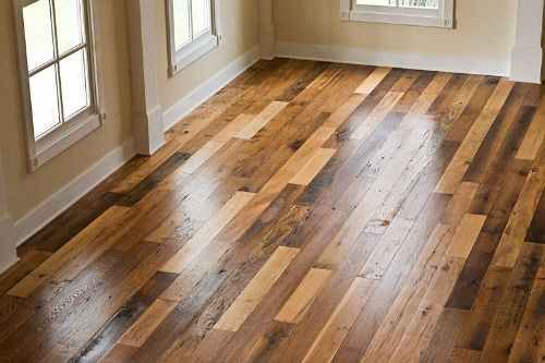 Floor Installation Stain And Finish Dream Home Pinterest