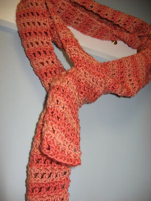 Tampa Bay Crochet: Free Crochet Pattern: Crochet Mary Jane