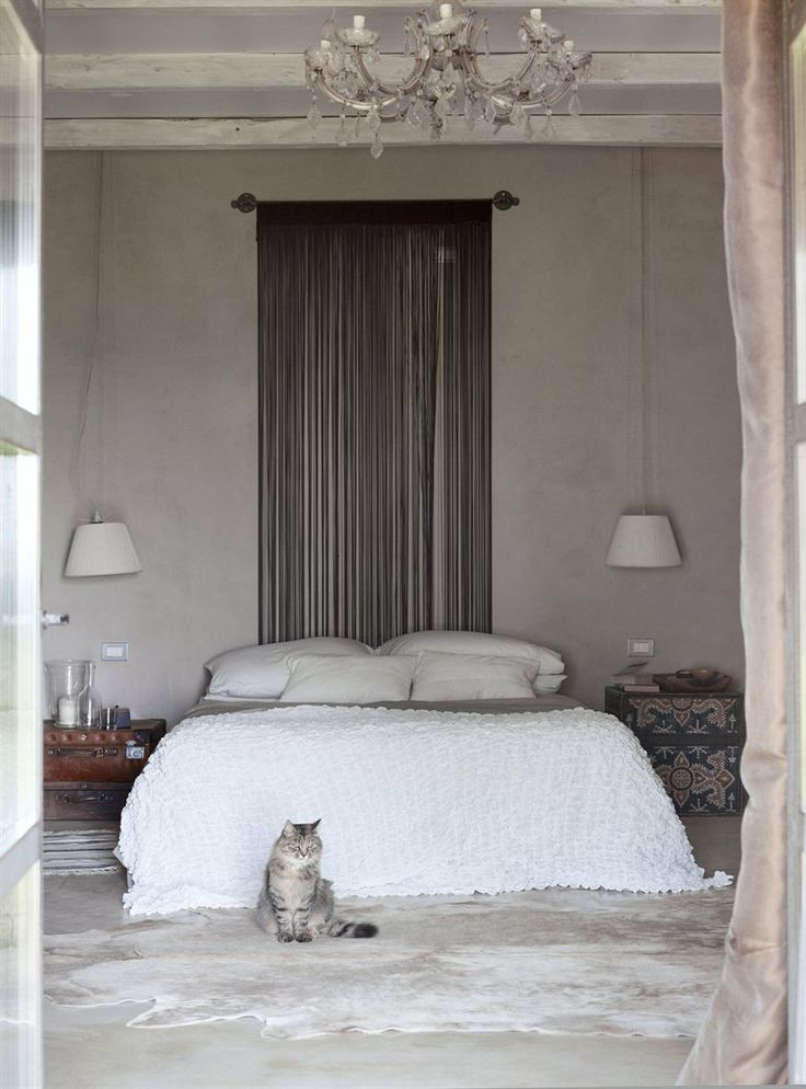 pin by kjuso s on houses pinterest. Black Bedroom Furniture Sets. Home Design Ideas