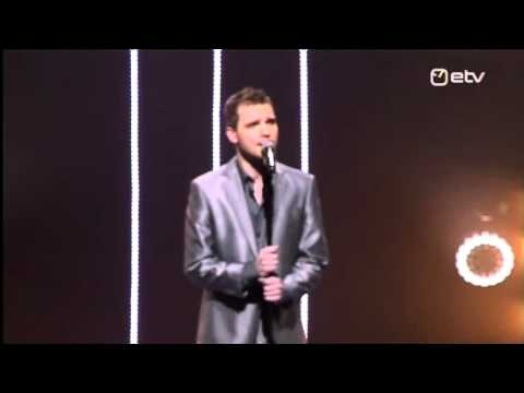 azerbaijan eurovision 2014 song lyrics