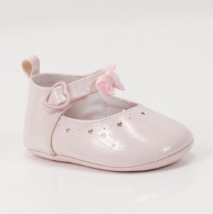 Infant Girl Shoes | Sarah's Shoes | Pinterest