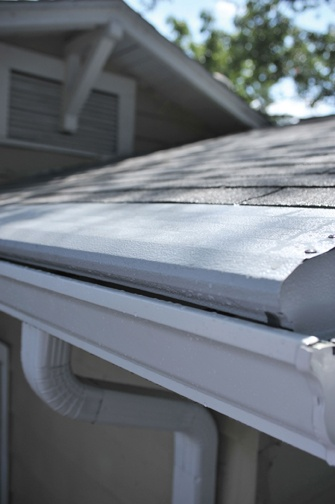 Pin by Ronald Stockholm on Gutter Cleaning Texas - Pinterest