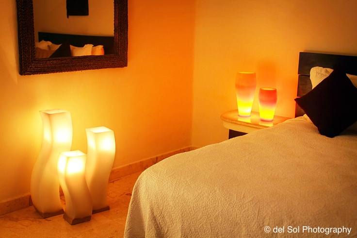 more like this romantic bedrooms candles and lights
