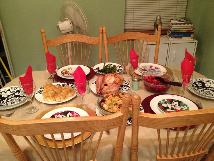 Christmas Dinner   Parties and Events   Pinterest