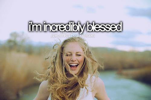 Very much so!!