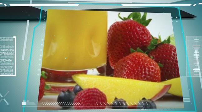 organic bakery marketing plan
