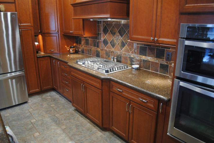 Kitchen remodel kitchens and bathrooms pinterest for 0 kitchens and bathrooms