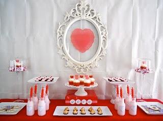 valentine party at kolkata