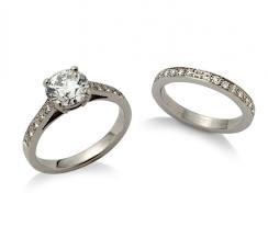 Nice cheap engagement rings under 100 rings pinterest