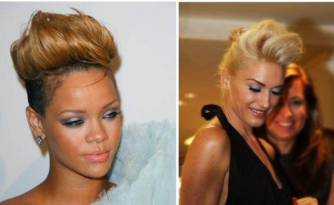 Found on hairstylesfor2012.org