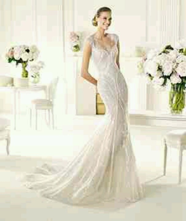 Yahoo Wedding Dresses 90