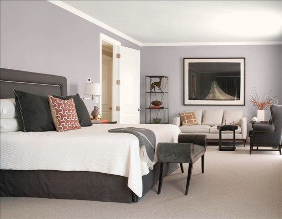 bhg master bedroom my better homes and gardens dream home