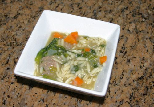 Pin by The Kellster on food...soups & stews | Pinterest