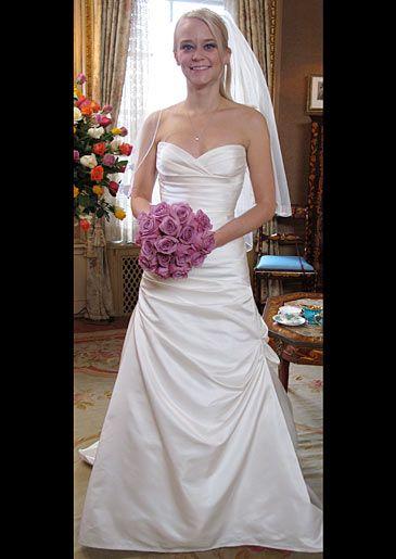 wedding dresses used barrington illinois wedding dress maker