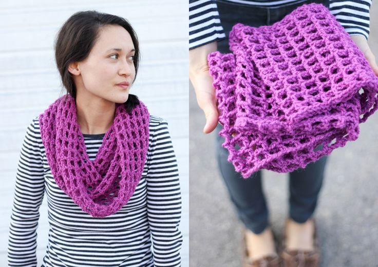 Pin by Katie Bolton on knitting/crochet Pinterest