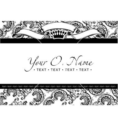 E Wedding Invites was beautiful invitation design