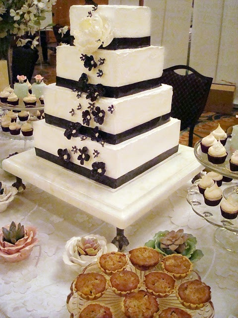 gluten free wedding cake gluten free wedding ideas pinterest