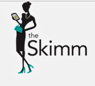LOVE! The Skimm takes the biggest headlines of the day, condenses them, filters them into plain English, and emails them to you every weekday. If it's political, they give both sides of the issue. Super easy way to keep up with news!