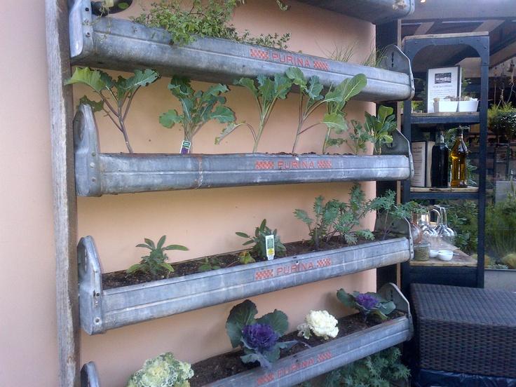 Patio Herb Garden Ideas Photograph Patio Herb Garden Gar