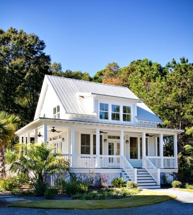dream cottage houses i love pinterest
