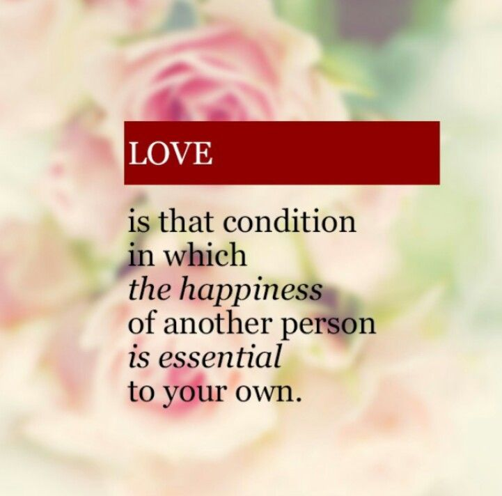 Quirky Quotes About Love. QuotesGram