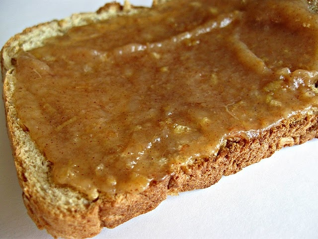 pear liqueur pear sorbet pear tart jalisco pear brie and pear tart ...