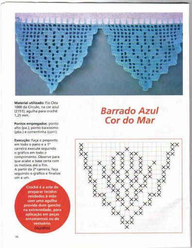 Barrados - 12345 - Álbumes web de Picasa