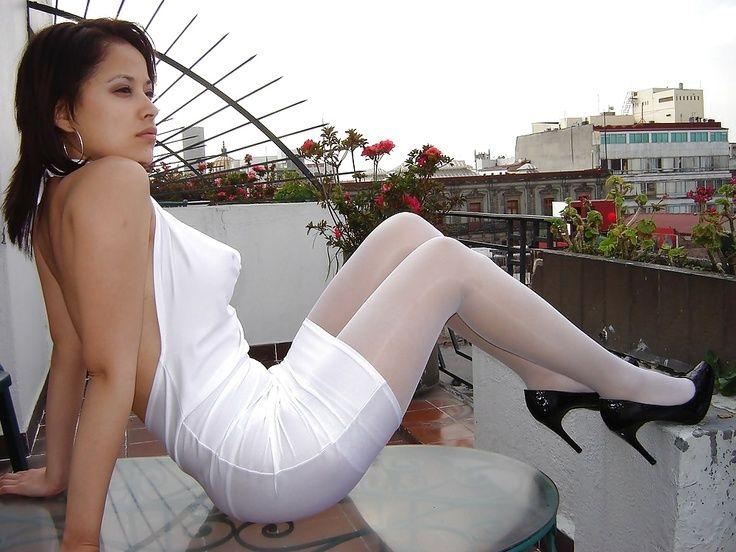 Asian gay tube