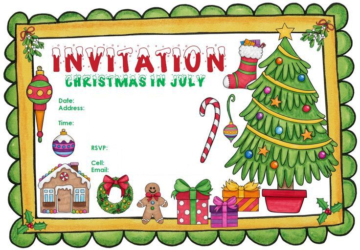 Potluck Online Invitation is amazing invitation sample