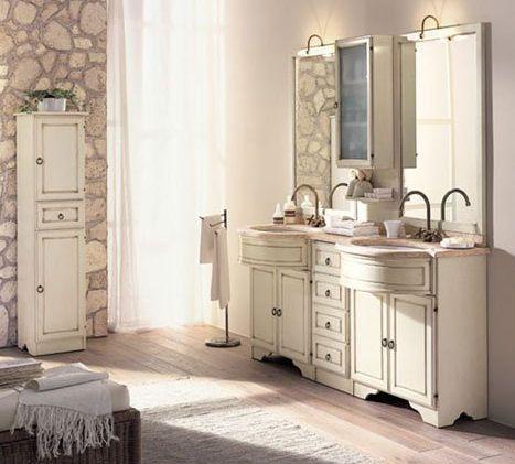 unique bathroom vanities bathroom pinterest