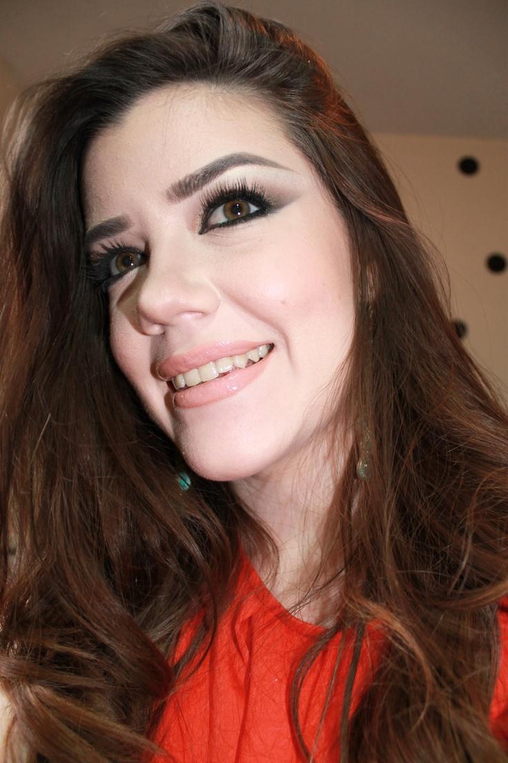 Franchezca Valentina Nude Photos 62