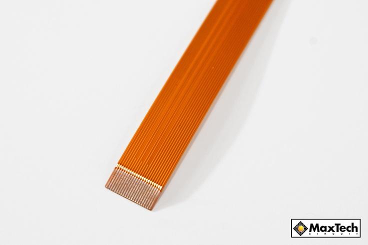 rubber membrane by maxtech circuit rubber membrane. Black Bedroom Furniture Sets. Home Design Ideas