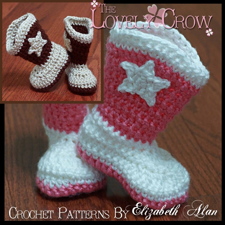 Free Crochet Pattern For A Baby Cowboy Hat Legitefo For